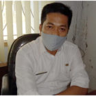 Satgas Penanganan Covid-19 Kabupaten Wajo, Supardi