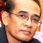 M.Dahlan Abubakar