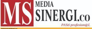Media Sinergi