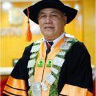 Aswar siap menjadi assesor pada Jurusan Kessos UIN Alauddin Makassar