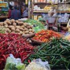 Pedagang pasar kini bisa mendapatkan modal usaha dari zakat sesuai kerjasama Perumda Pasar Makassar dengan Baznas Kota Makassar
