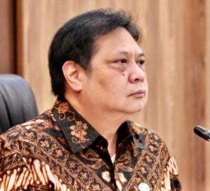 UMKM Dijalankan Perempuan, Sinyal Kemajuan Perekonomian Indonesia